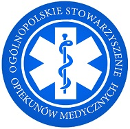 Ogólnopolskie Stowarzyszenie Opiekunów Medycznych